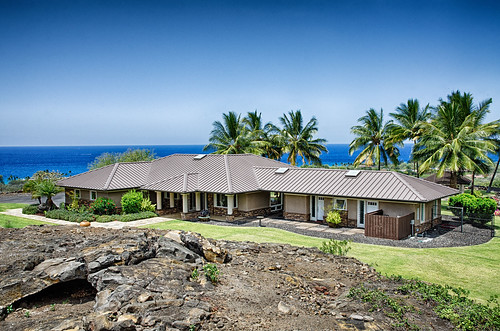 hawaii kailuakona oceanviews bigislandofhawaii luxuryhomes realestatephotography hoomalu nikond7000