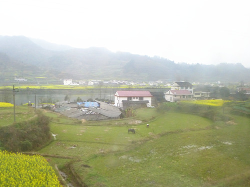 Guizhou13-Fenghuang-Kaili-Train (109)