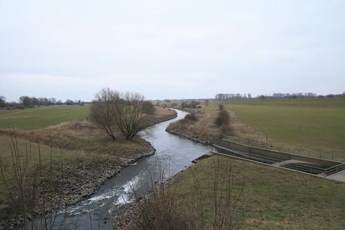 Moersbach