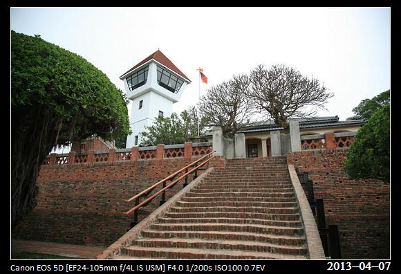 20130407_Tainan_Anping