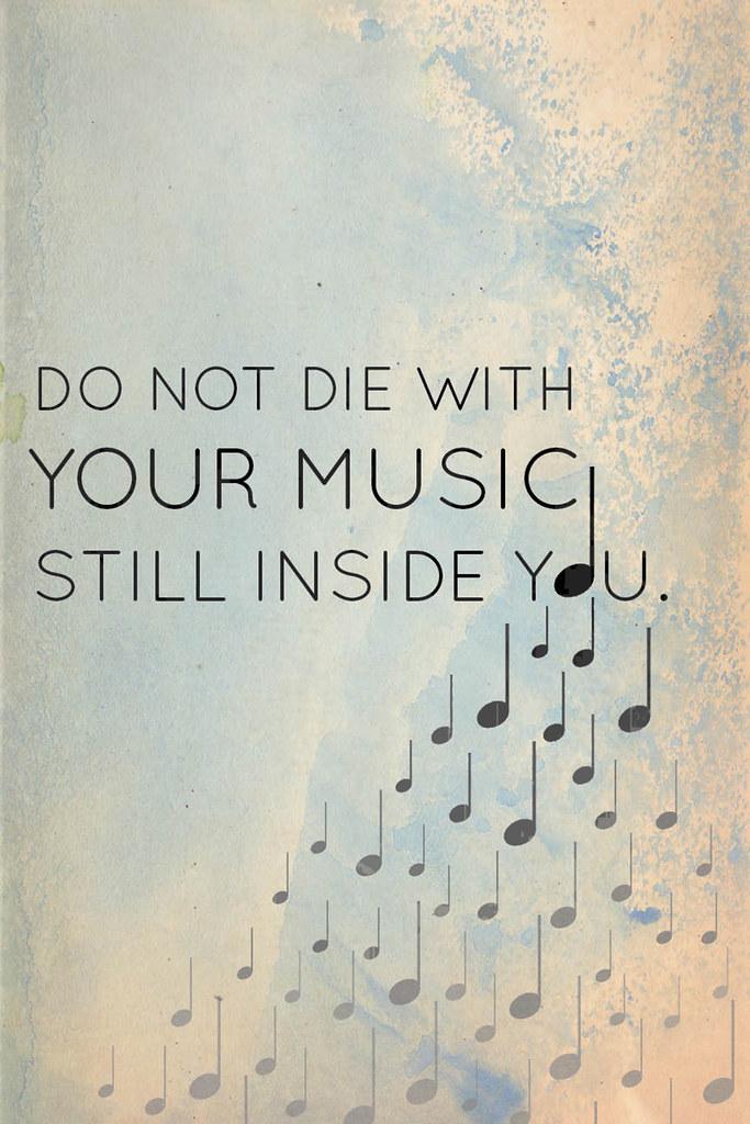 MusicInsideYou_Claire