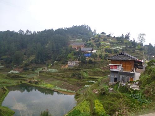 Guizhou13-Kaili-Langde (111)