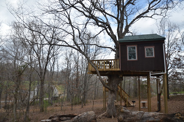 Shawnee National Forest Cabin Rental Flickr Photo Sharing
