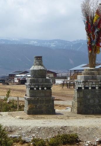 Yunnan13-Lijiang-Shangri La-Route (171)