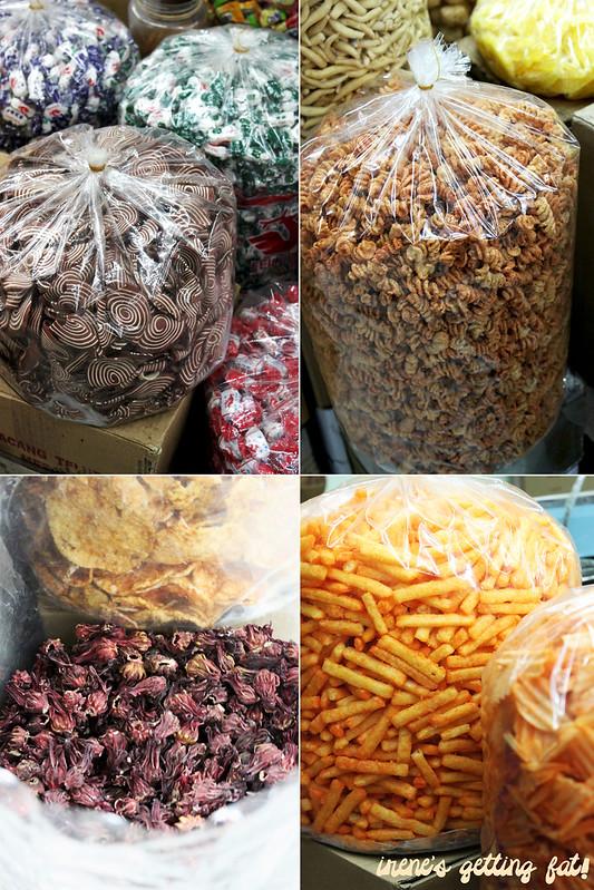 pancoran-snack-shop(2)