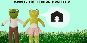 treehousekidandcraft-CAKIES.4.13
