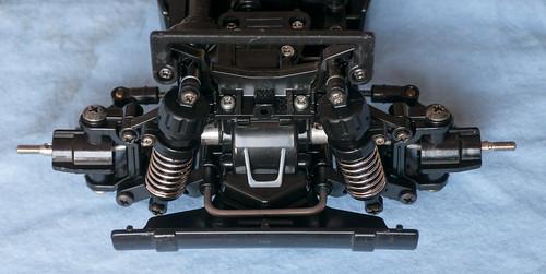 Tamiya Hummer P1270613
