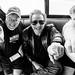 Headed Down to Coachella RV style -- Robert Scoble, Greg Kihn, Chris Voss by Thomas Hawk