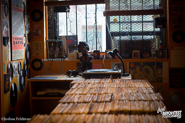 RSD Preview 2013 (39 of 48)