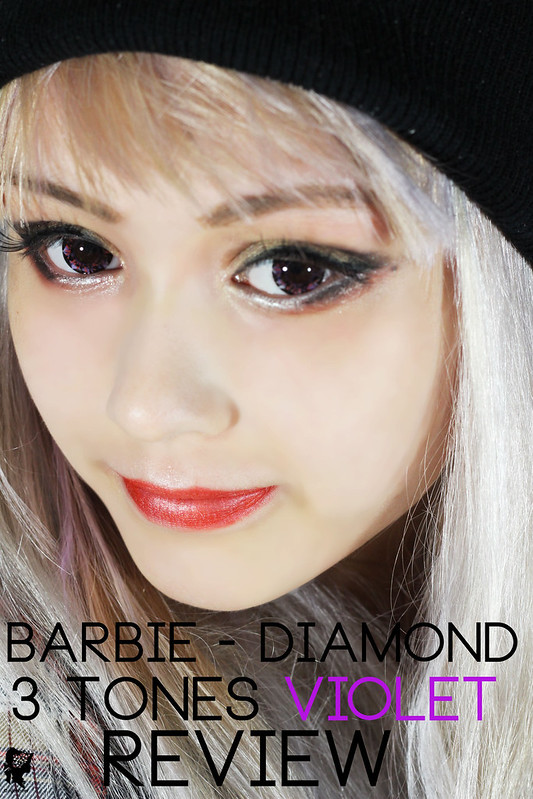 review-Barbie-Diamond3tonesred19
