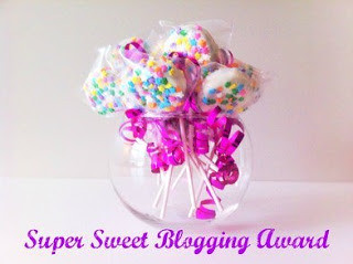 super-sweet-blogging-award_zps6b7616a1