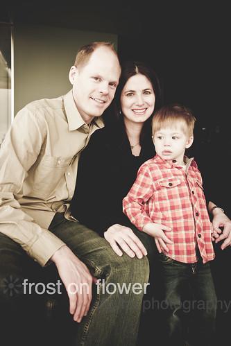 20130413-familyportrait-209