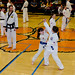 Fri, 04/12/2013 - 20:08 - From the Spring 2013 Dan Test in Beaver Falls, PA.  Photos are courtesy of Ms. Kelly Burke and Mrs. Leslie Niedzielski, Columbus Tang Soo Do Academy