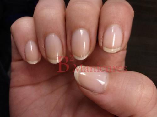 082 Naked Nails