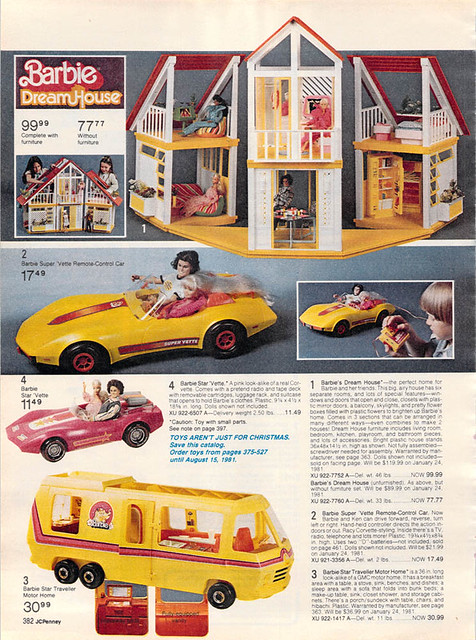 1980 JCPenney Catalog