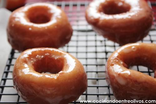 Donuts www.cocinandoentreolivos (21)