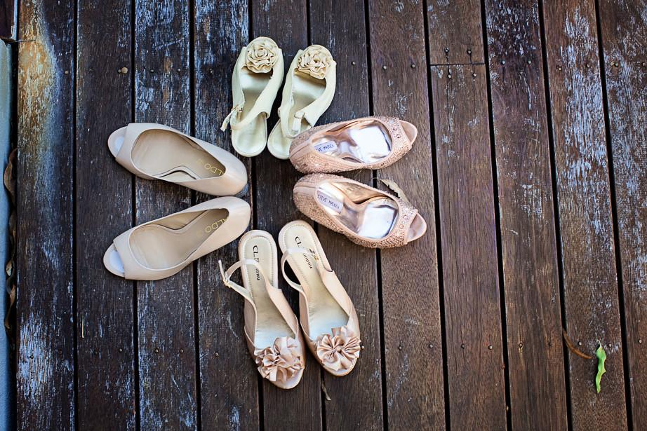 09stylinimages wedding photography