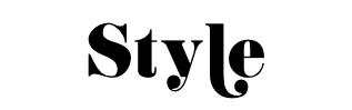 Style Projects