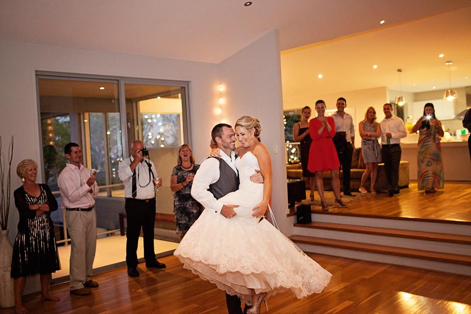 81stylinimages wedding photography