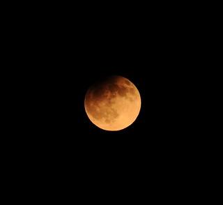 Lunar eclipse_2013_04_25_0015m1
