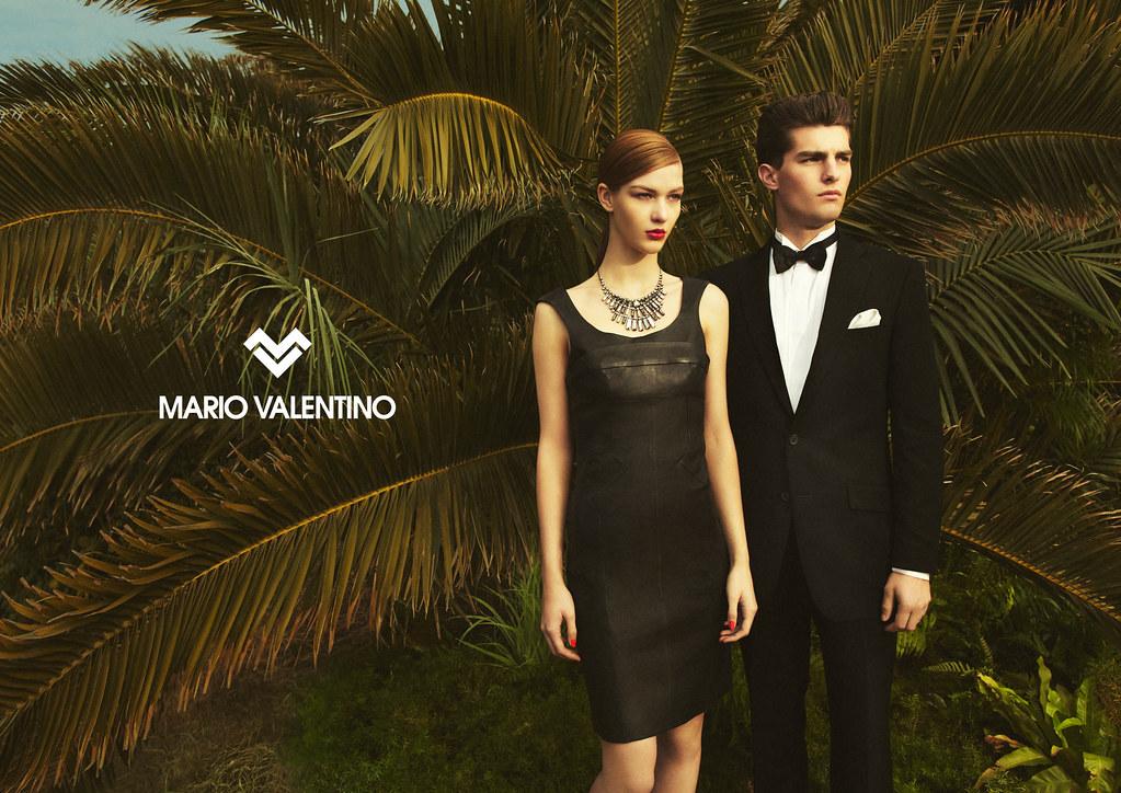Paolo Anchisi0041_MARIO VALENTINO SS13