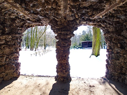 2013-Cösitz-Grotte-von-innen