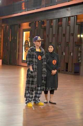 Zain-Saidin-Terkeluar-MasterChef-Selebriti-Malaysia