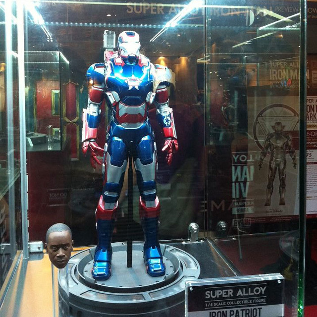 JIM-RHODES-IRON-PATRIOT-PLAY-IMAGINATIVE-1