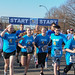 2013 Race for Research: Boston