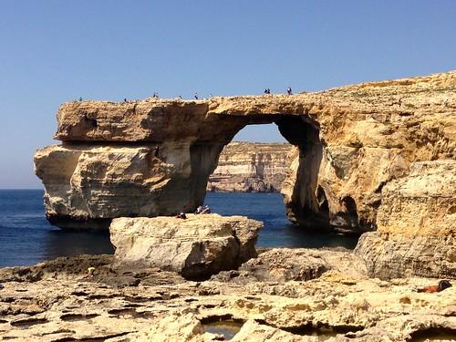 Cosa visitare a gozo - Finestra sul mare malta ...
