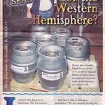 Cask Master of the Western Hemisphere? (01)