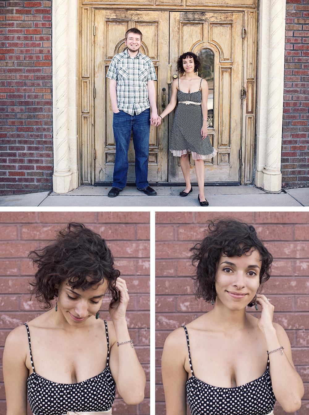 Snap!Judgement Photography | Denver Engagement Photography | Colorado Engagement Photography