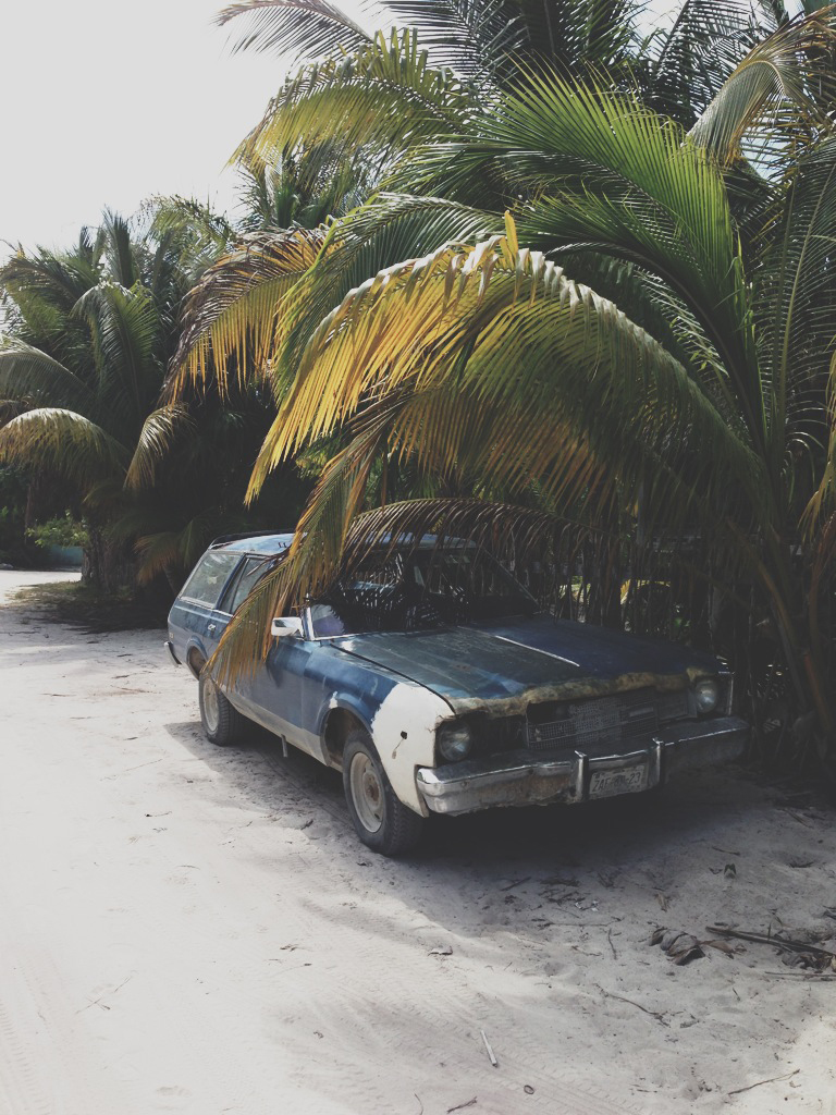 Tulum_StationWagon