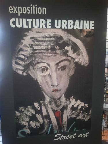 exposition_culture_urbaine