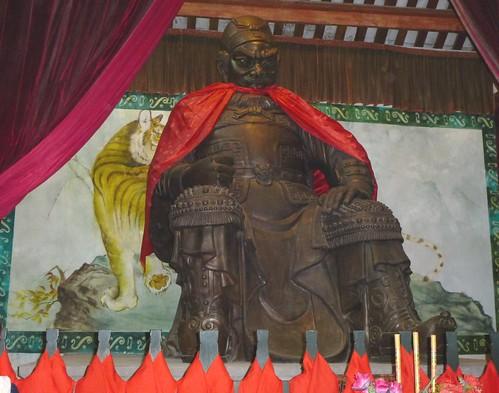 Chongqing13-Croisière 1-Zhang Fei (2)