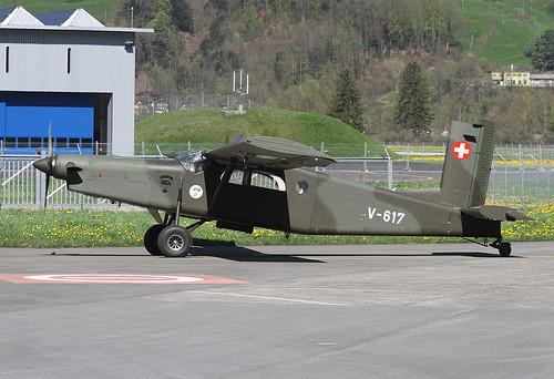 V-617