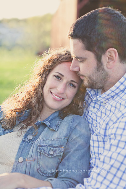 best maryland engagement photographer-80