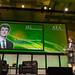 ATA 2013 - Opening Plenary