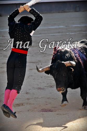 Javier Ambel 6