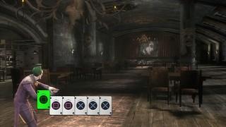 injustice : Les Dieux sont parmi nous - Screenshot 3