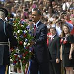 Barack Obama: 130527-D-NI589-212