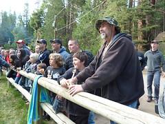Memorial Day Family Camp 2013004