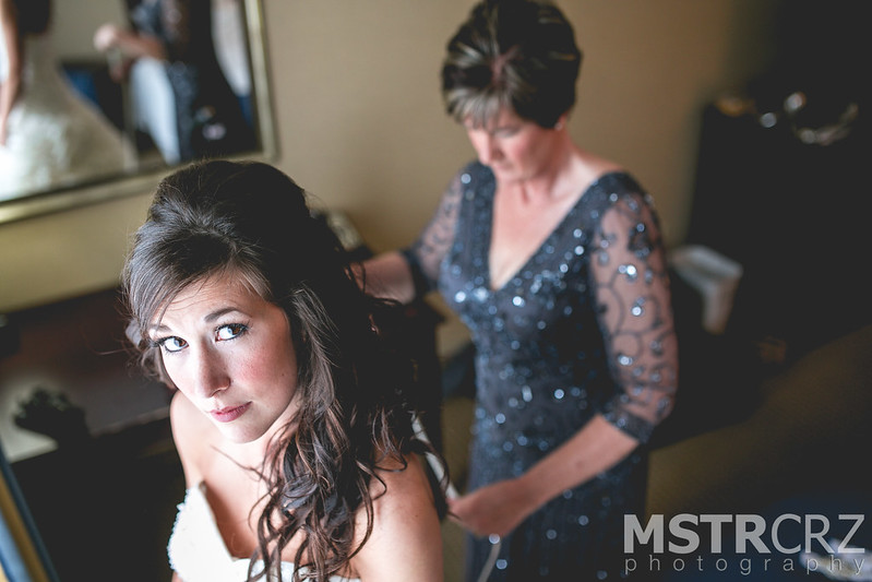 morgan-wedding-056
