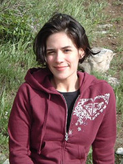 Cristina Caminita