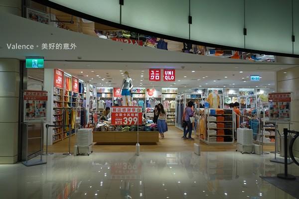 松山車站37