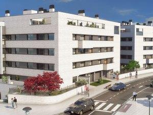 El Gobierno vasco lanza una campaña para movilizar vivienda vacía y destinarla al alquiler protegido