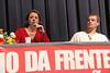 IV Seminário da Frente Nacional contra a Privatização da Saúde, dias 7, 8 e 9 de junho/2013