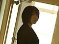 アサミ+ 多田あさみ