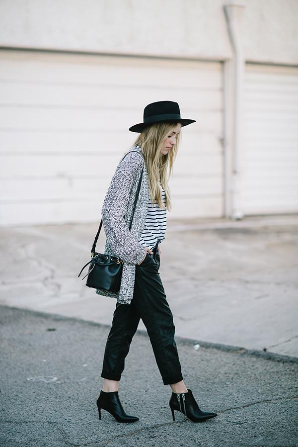 eatsleepwear, heidi-merrick, ag-jeans, saint-laurent, 2