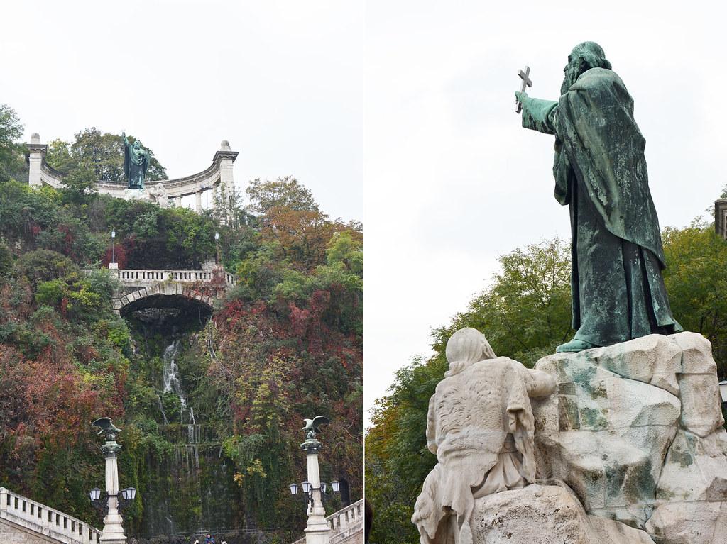 Budapest_6